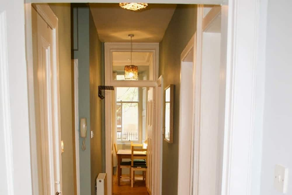 Külaliskorter (3 Bedrooms) - Tuba
