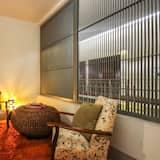 Apartment (3 Bedrooms) - Zimmer
