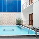 OYO 488 Wimal's Resort, Unawatuna