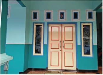 外南夢伊真奧辛家庭旅館的圖片