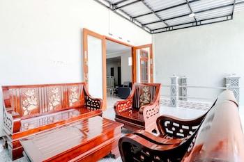 Picture of Guesthouse Nusa Indah Syariah 2 in Batu