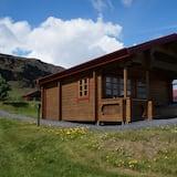 Cottage, 2 Bedrooms - Room
