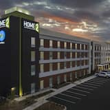Home2 Suites by Hilton Minneapolis Mall of America