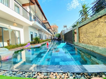 Picture of Aurora House in Phu Quoc