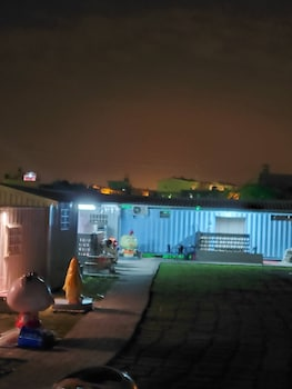 Picture of Gaomei Container Home in Taichung