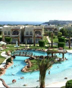 Hình ảnh Sharm Dreams Vacation Club-Aqua Park tại Sharm El Sheikh