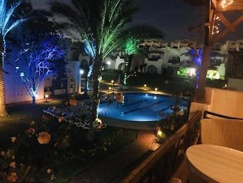 Selline näeb välja Sharm Dreams Vacation Club-Aqua Park, Sharm El Sheikh