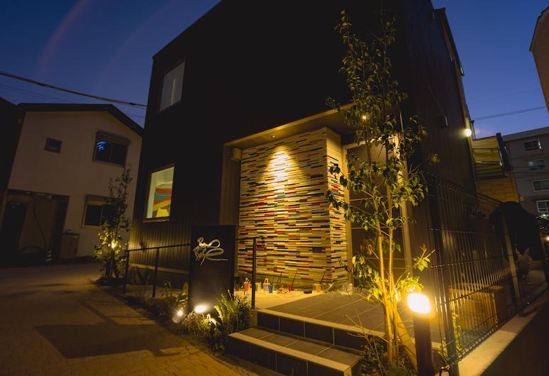邦貝斯飯店, 福岡