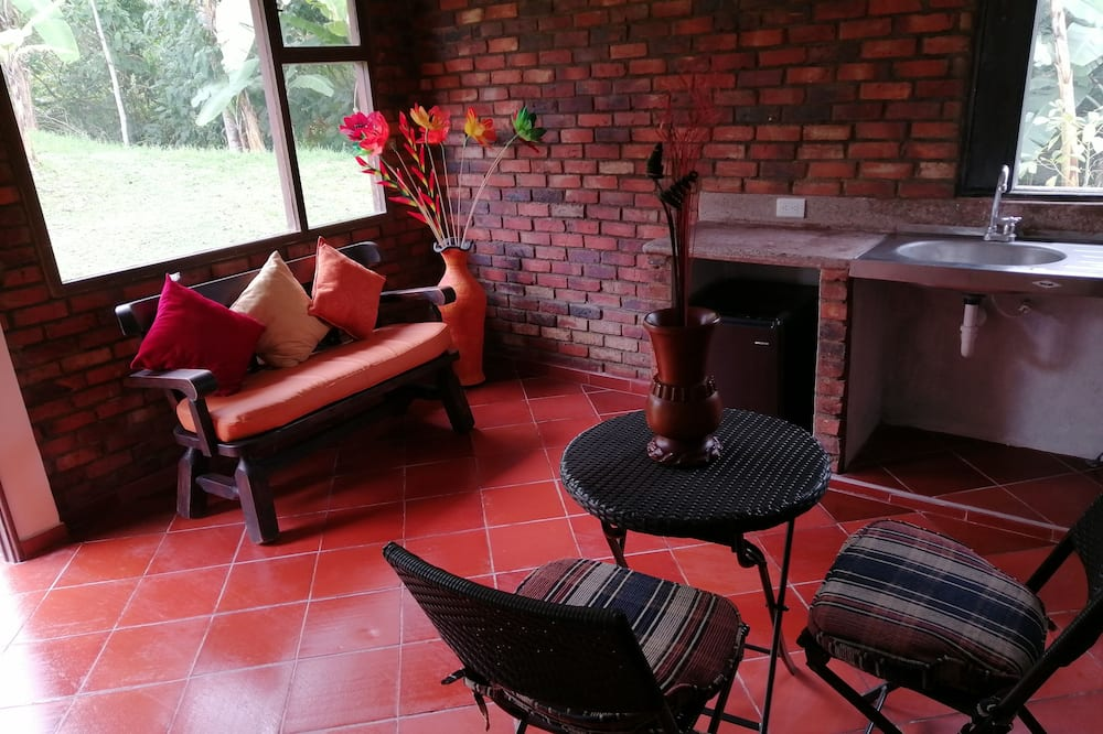 Magnificent country house in the cundinamarca table, just 1h 20 min from Bogota