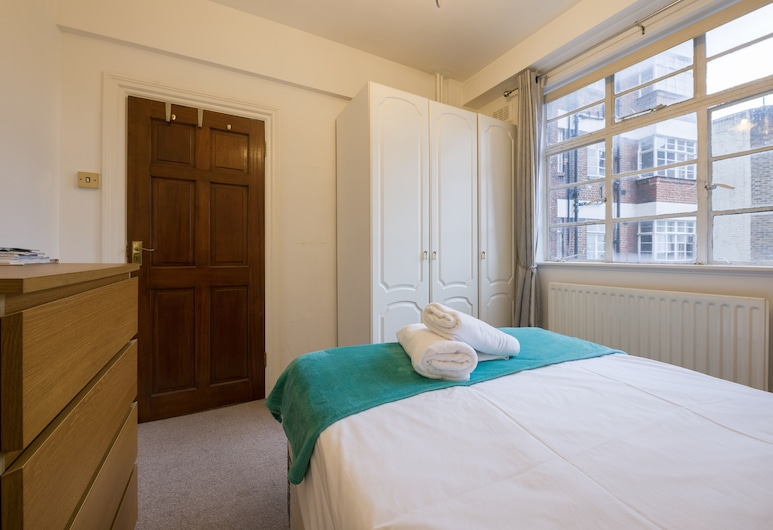 Luxury & Spacious 1bed Apartment Little Venice, London
