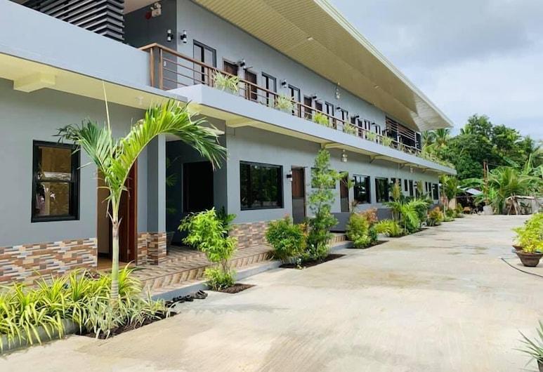 Tatay Seseng's Apartment  Panglao, Panglao