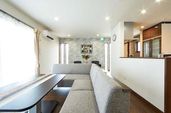 Image de E-horizon Resort Condominium Nago D à Nago