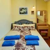 Standard Room (Yellow) - Guest Room