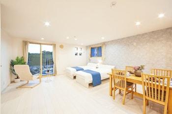 Image de E-horizon Resort Condominium Nago C à Nago