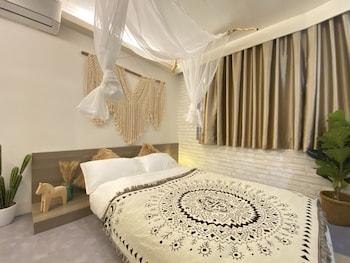 Hình ảnh Guest House Conext tại Cửu Long