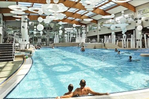 水之家酒店/