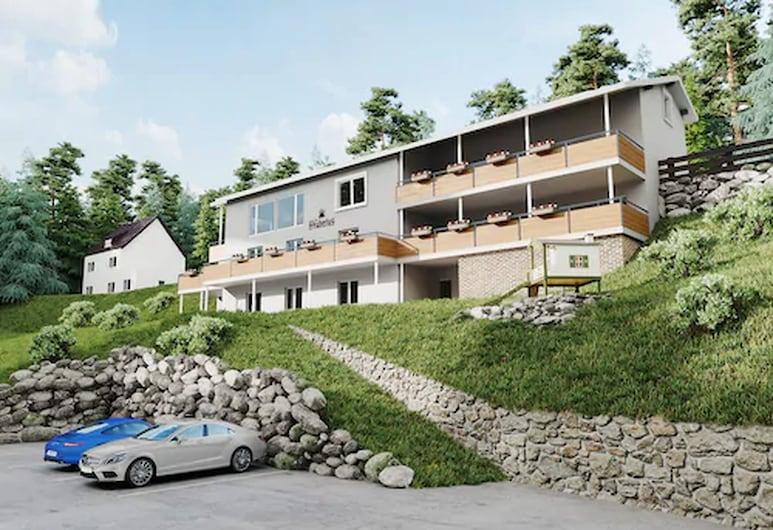 St. Hubertus Apartments - Black Forest, Titisee-Neustadt