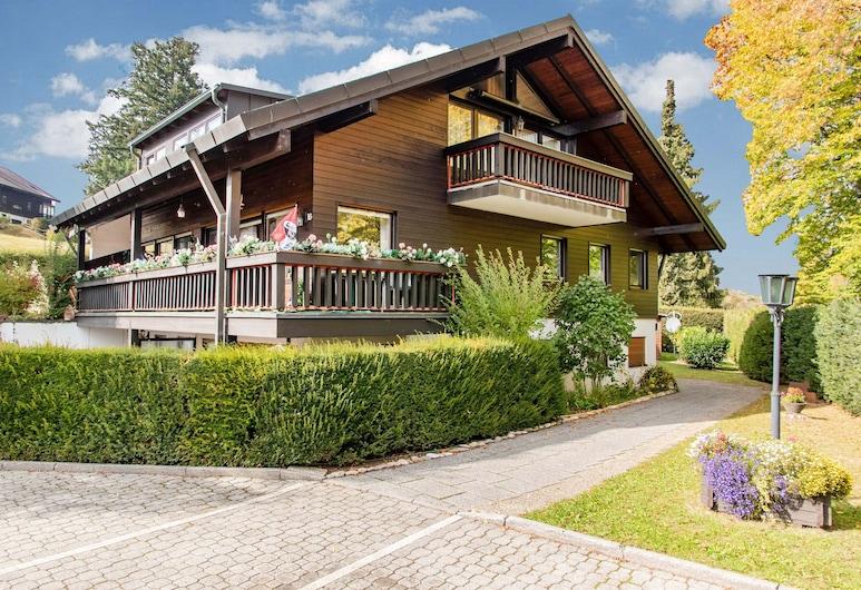 Sonja Apartements - Black Forest, Hinterzarten