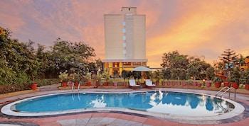 Picture of Hotel Temple Tree Shirdi in Shirdi