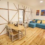 Διαμέρισμα, 2 Υπνοδωμάτια - Κύρια φωτογραφία