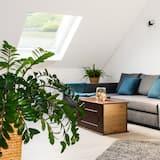 Condominio (Wintereck) - Sala de estar