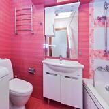 Appartamento Standard - Bagno
