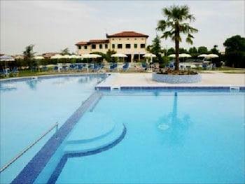 Slika: Hotel Villa Sara ‒ Mestre