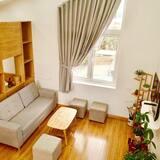Apartman (Rooftop Mini) - Dnevni boravak