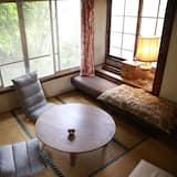 Dom (Private Vacation (Home)) - Obývacie priestory