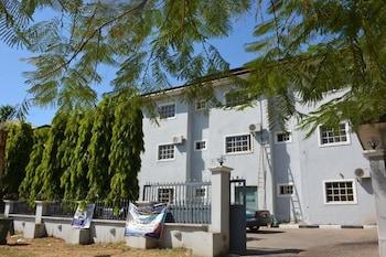 Picture of Ilon Crystalz Concept Hotel in Abuja