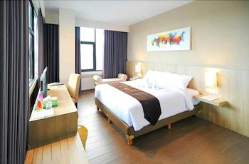 Image de News Hotel Surabaya by Graha Pena Jawa Pos Sidoarjo