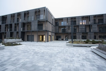 Foto Apartment Novak di Bled