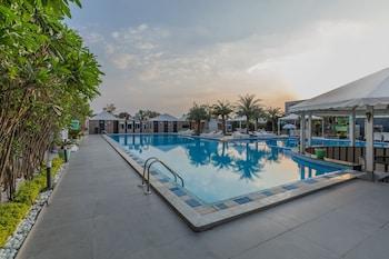 Image de Skyline Club and Resorts Indore