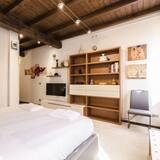 Studio - Zimmer