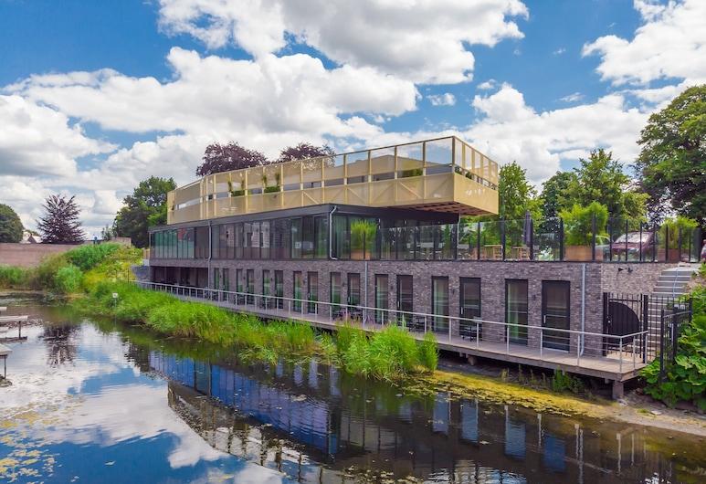 Boutique Hotel Karel de Stoute, Gorinchem