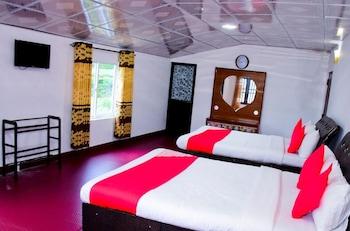 Picture of OYO 480 Rainbow Villa in Nuwara Eliya