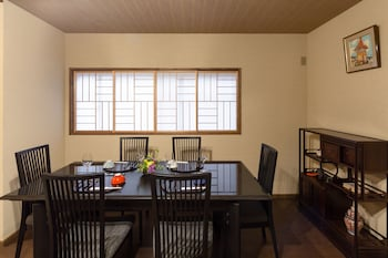 Picture of Guesthouse-Hana · Zen House in Kyoto