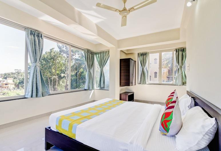 OYO Home 64199 Elegant Flats, Sangolda, Guest Room