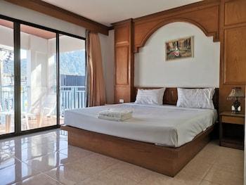 תמונה של Praew Mansion בקאמאלה