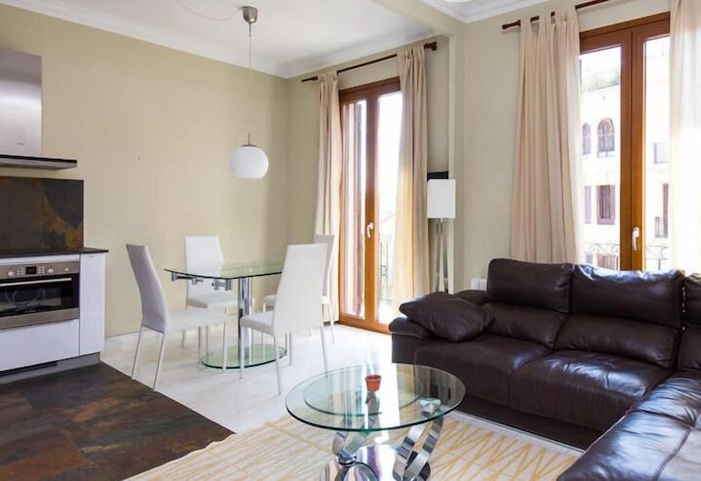AB Centric Casanova Apartment, Barcelona