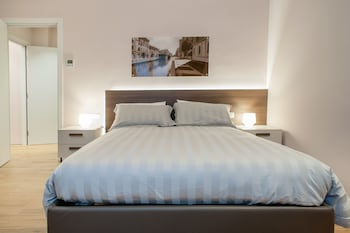 Picture of 2 Navigli B&B in Milan