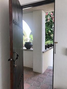 A(z) Suites Puerto Cancun hotel fényképe itt: Cancun