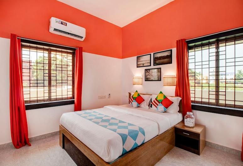 OYO 30532 Delightful 2bhk, Bhubaneshwar, Guest Room