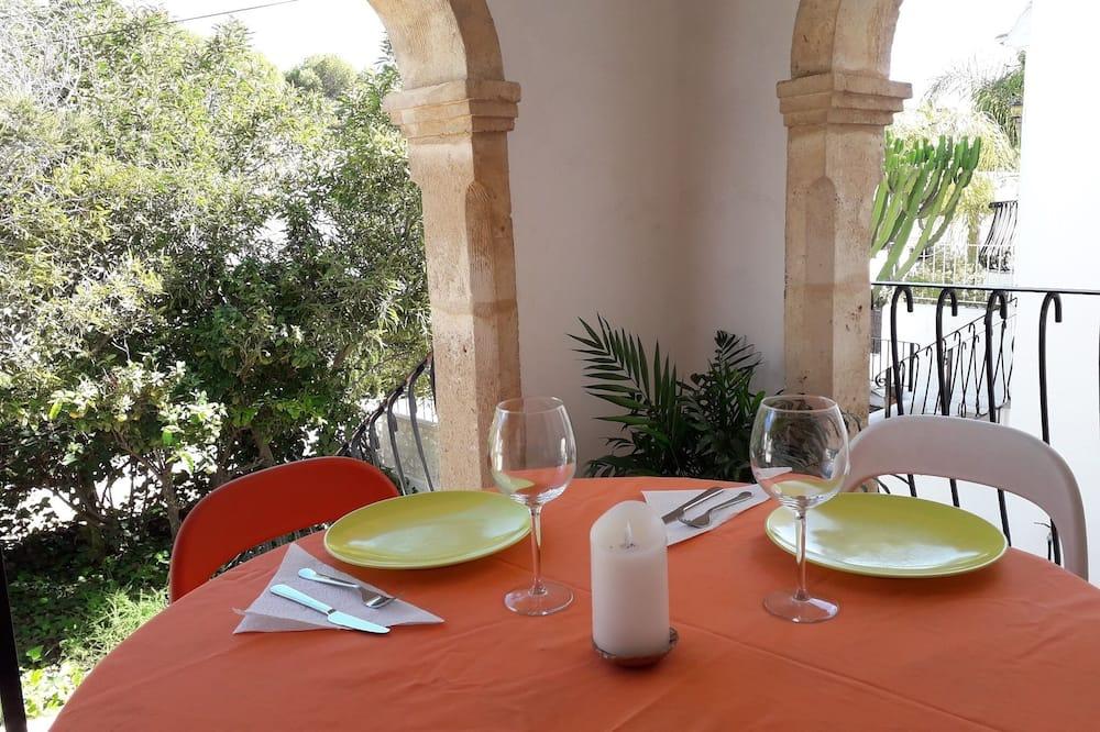 Villa Moraira Espadan