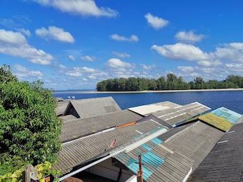 Ko Lanta bölgesindeki Koh Lanta Guest House resmi