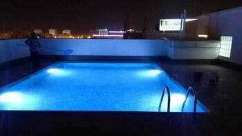 Slika: Mazaya Salalah Hotel ‒ Salalah
