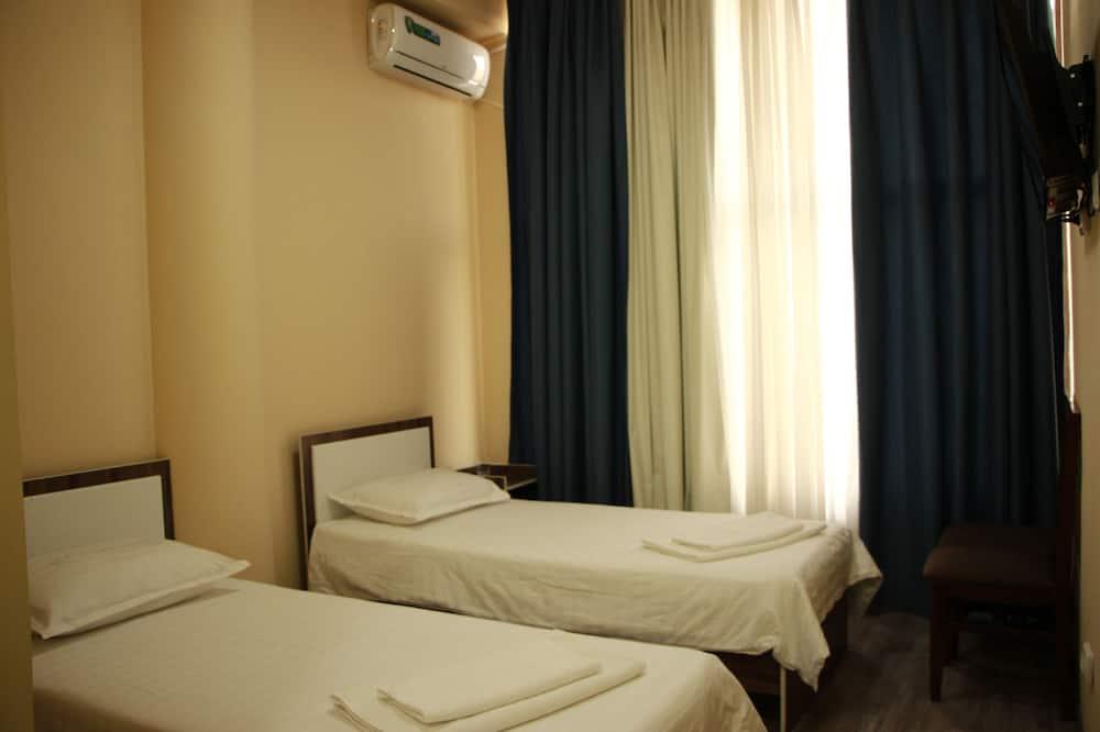 Hotel OK Tashkent - Hostel, Tashkent
