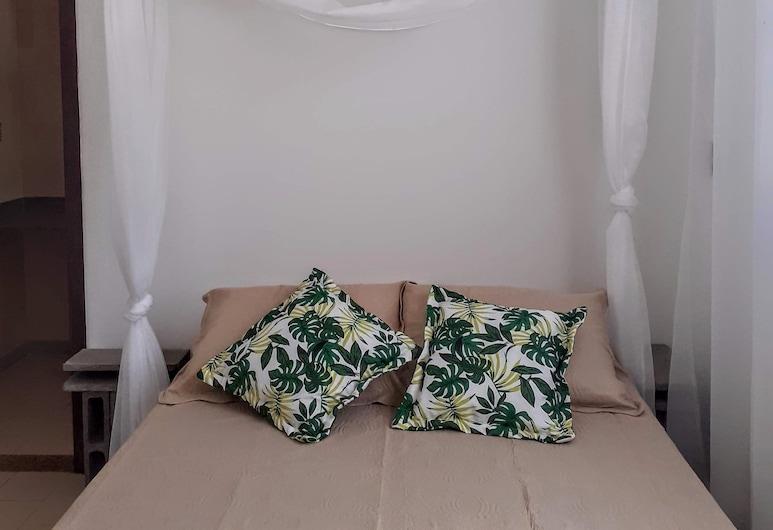 Natura Nook, Guarapari, Suite (Nikao), Guest Room