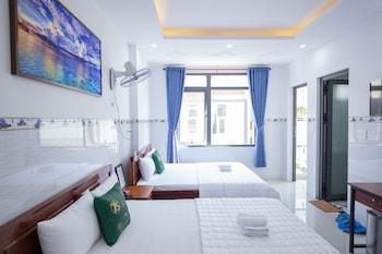 ภาพ 7S Hotel Tuong Lai & Apartment ใน หวุงเต่า