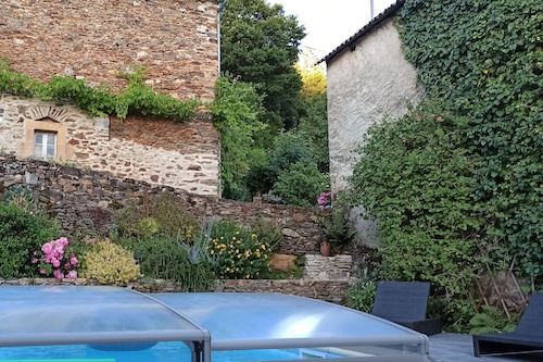 Aveyron,